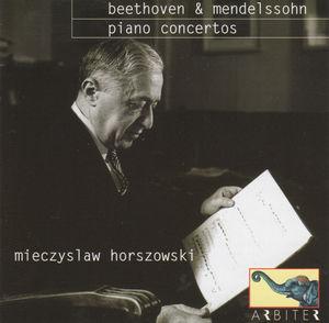 Piano Concerto