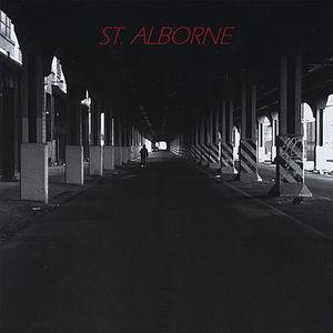 St. Alborne
