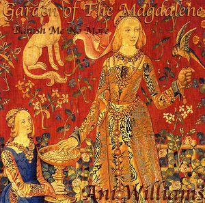 Garden of the Magdalene--Banish Me No More