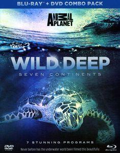 Wild Deep
