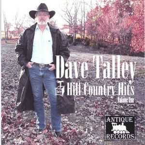 Hill Country Hits 1