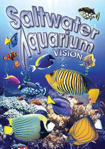 Saltwater Aquarium Vision