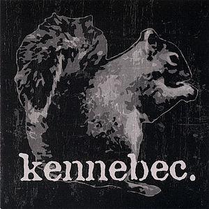 Kennebec
