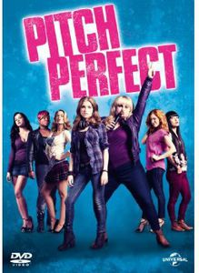 Pitch Perfect [Import]