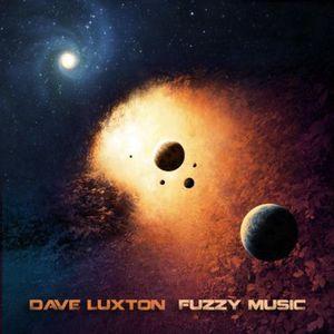Fuzzy Music