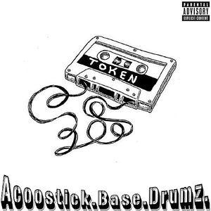 Acoostick.Base.Drumz.