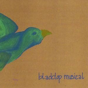 Blacktop Musical