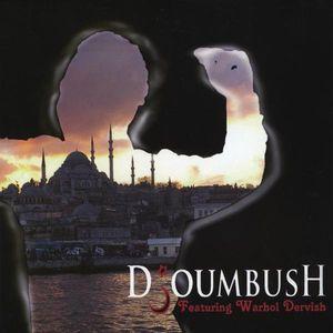 Djoumbush