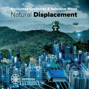 Natural Displacement [Import]
