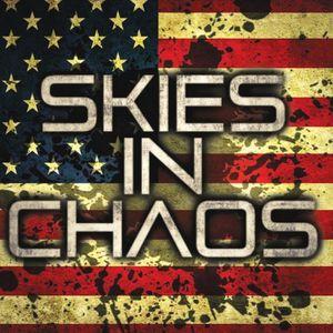 Skies in Chaos