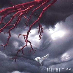Falling View