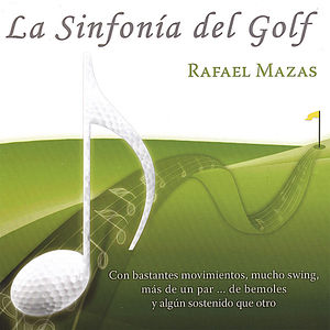 La Sinfona Del Golf