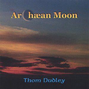 Archan Moon