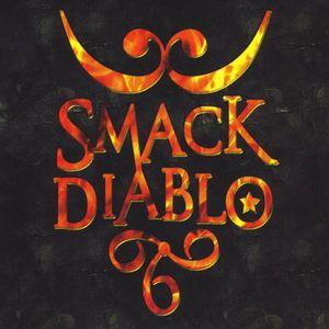 Smack Diablo