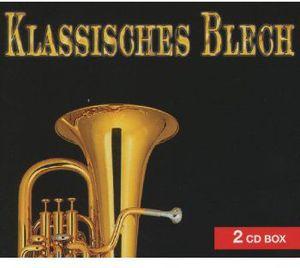 Klassiches Blech /  Horn Cto No 3