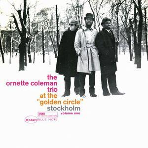 At The Golden Circle Stockholm, Vol. 1
