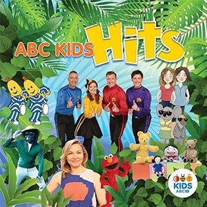 Abc Kids Hits /  Various [Import]