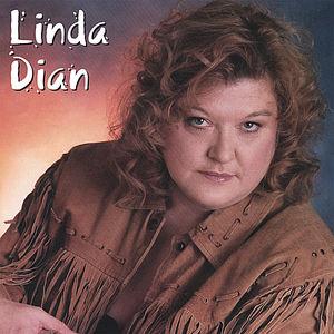 Linda Dian