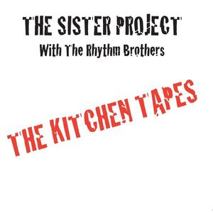 Kitchen Tapes