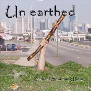 Un Earthed