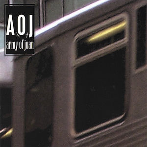 Aoj: Army of Juan