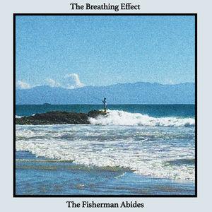 Fisherman Abides