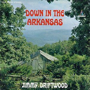 Down in the Arkansas