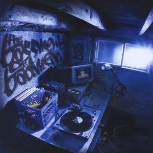Bassments of Badmen 2 /  Various