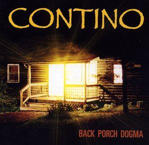 Back Porch Dogma