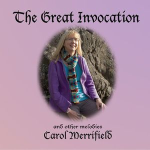 Great Invocation & Other Melodies