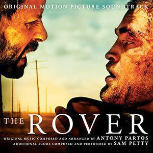 The Rover (Original Soundtrack)