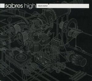 Sabres High