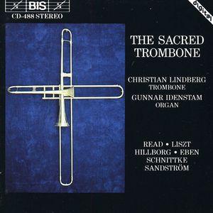 Sacred Trombone