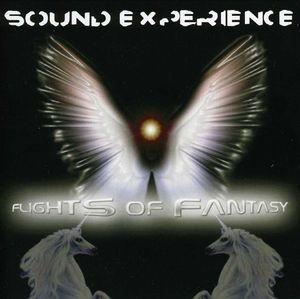 Flights of Fantasy [Import]