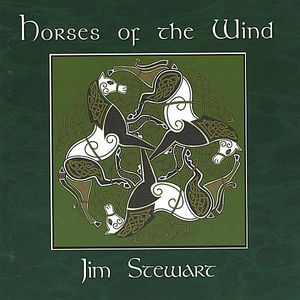 Horses of the Wind