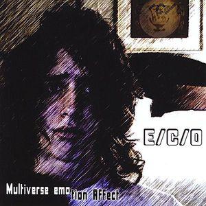 Multiverse Emotion Affect