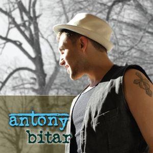 Antony Bitar