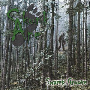 Swamp Groove
