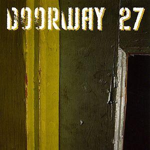 Doorway 27