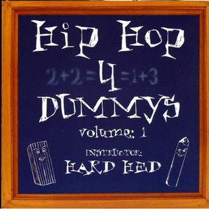 Hip Hop 4 Dummys