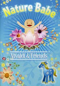 Nature Babe: Vivaldi and Friends