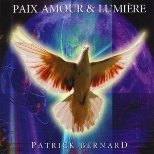 Paix Amour Et Lumiere