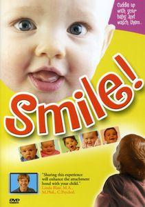 Smile! [Import]