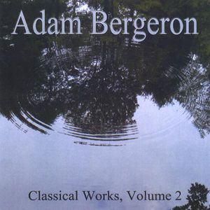 Classical Works, Vol. 2