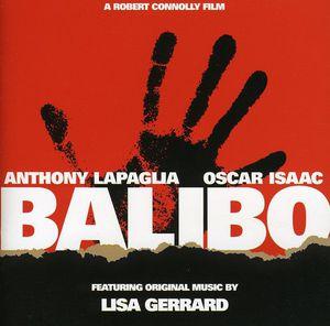 Balibo /  O.S.T. [Import]