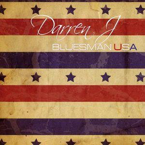 Bluesman USA