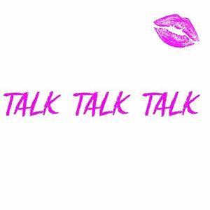 Talk Talk Talk [Import]