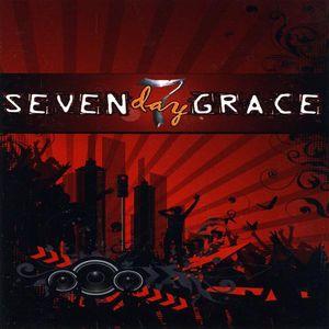 Seven Day Grace