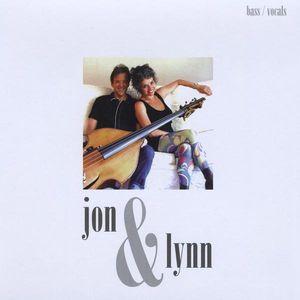 Jon & Lynn