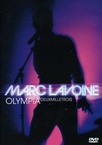 L'olympia [Import]